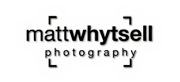 Matt Whytsell Photography logo